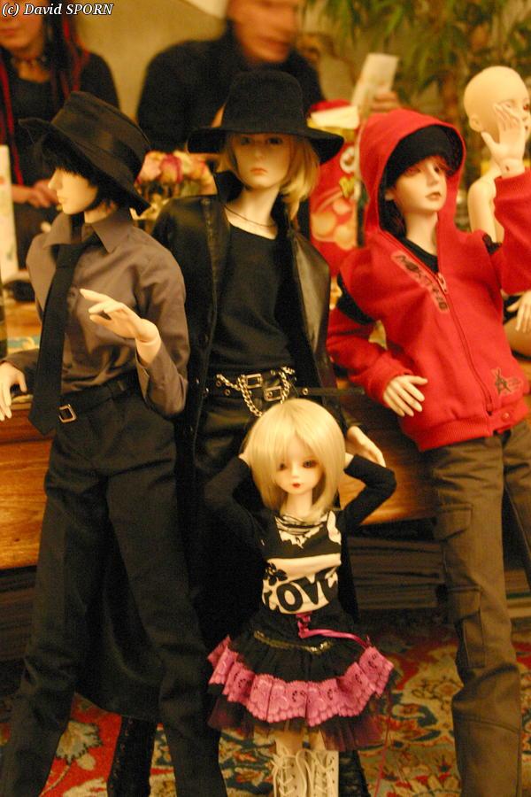 BJD Party chez Tiya 20080302_chez_tiya_11