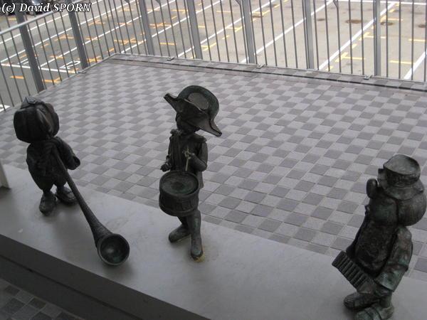 Musée de la poupée de Yokohama 20080414_yokohama_doll_museum_02