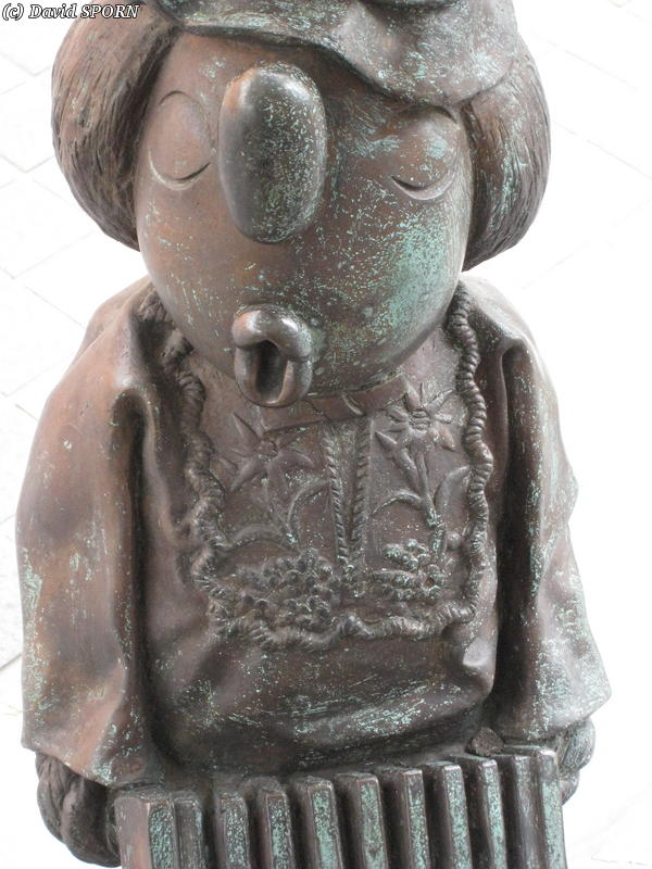 Musée de la poupée de Yokohama 20080414_yokohama_doll_museum_05