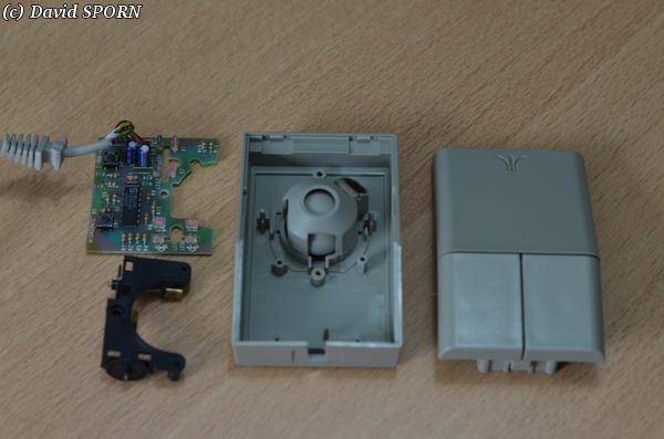 20120505_reparer_souris_atari_st_05.jpg