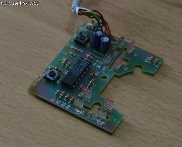 20120505_reparer_souris_atari_st_09.jpg